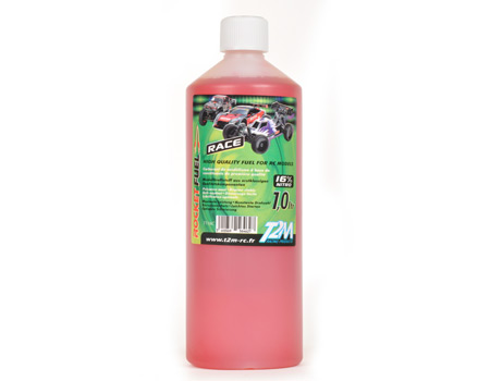 carburant T2M Rocket Fuel Race 16% 1l