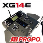 modelisme-radio-jr-radio-xg14-pupitre-mode1