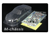 carro_mchassis