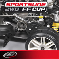 modelisme-voiture-thermique-fg-new-sportsline-2wd-ff-cup-1-5