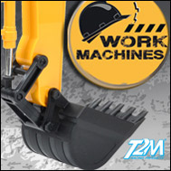 modelisme-engin-de-chantier-electrique-t2m-pelleteuse-rc-1-20